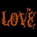 Love_Script_Text_MOCK.png