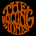 The Rolling Stones Text