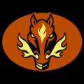 Calgary Flames 06