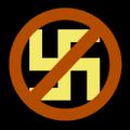 Anti Nazi 02
