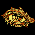 Dragon_Eye_02_Left_MOCK.png