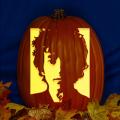 Bob Dylan CO