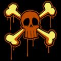 Bloody_Bones_MOCK.png