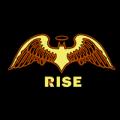 Batman RISE