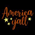 America Yall 02