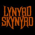 Lynyrd Skynyrd 02