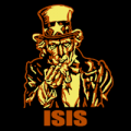 Fuck ISIS
