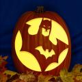 Batman 02 CO