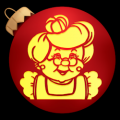 Mrs. Claus CO