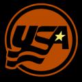 USA Hockey 01