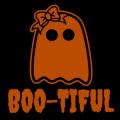 Boo-Tiful