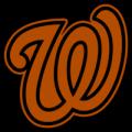 Washington Nationals 14