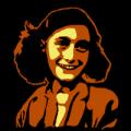 Anne Frank 02