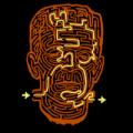Franken_Maze_02_MOCK.png