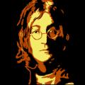 John Lennon 02