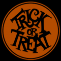 Trick or Treat 06