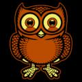 Halloween_Owl_MOCK.png