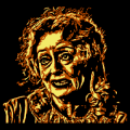 Whatever Happened to Baby Jane 02