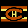 Montreal Canadiens 04