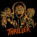 Michael Jackson Thriller 02