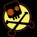 Funny Skull 02