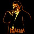 Dracula_Bela_MOCK.png