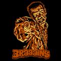 BRAAAINS 02