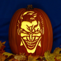 Joker CO