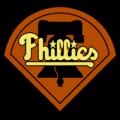 Philadelphia Phillies 10