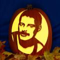 Freddie Mercury 02 CO