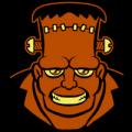 Big_Bad_Frank_MOCK.png