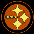 Pittsburgh Steelers 01