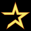 Houston Astros 06
