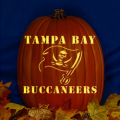 Tampa Bay Buccaneers 01 CO