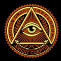 All Seeing Eye Providence