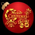 Merry Christmas 06 CO