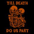 Till Death Do Us Part 01