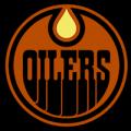 Edmonton Oilers 01