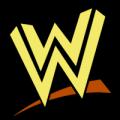 WWE Logo 03