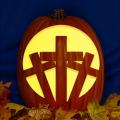 Three Crosses CO