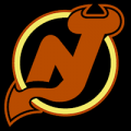 New Jersey Devils 05