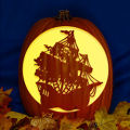 Pirate Ship 02 CO