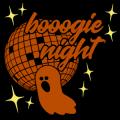 Booogie Night