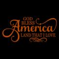 God Bless America 04