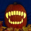 Vampire Teeth 03 CO