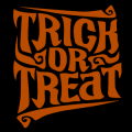 Trick or Treat 20