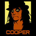 Alice Cooper 03