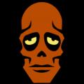 Slicky Skully