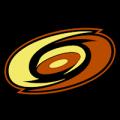Carolina Hurricanes 03