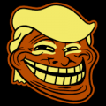Trump Troll